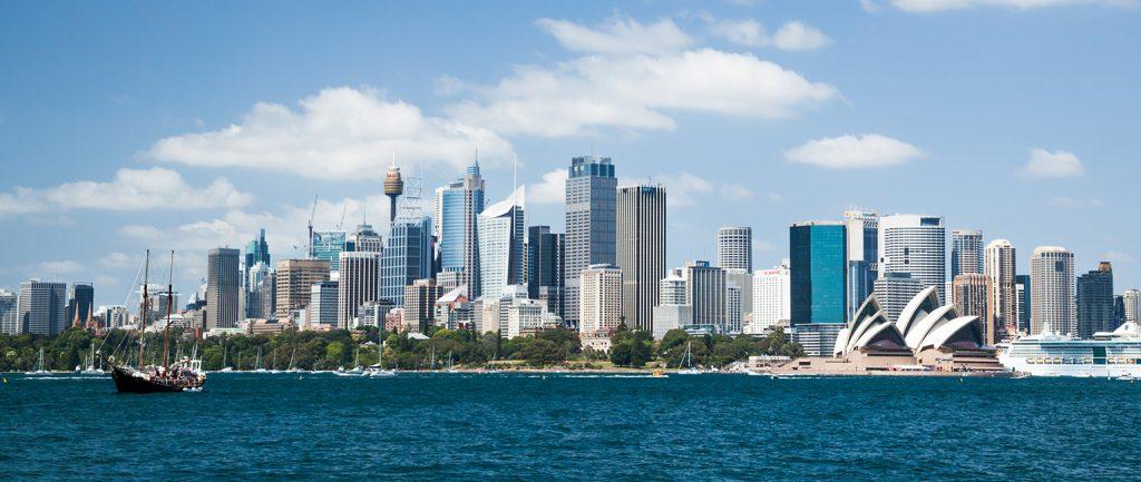 bean bag hire Sydney CBD